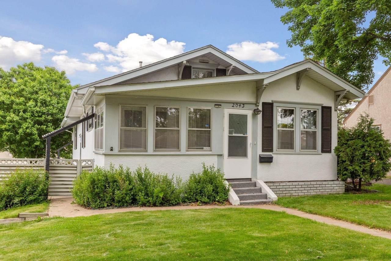 2043 Cottage Avenue - Photo 1