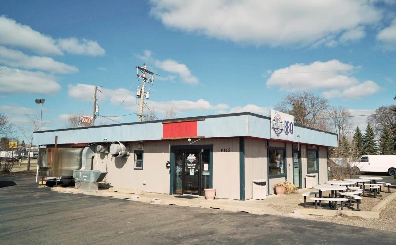 4115 Woodland Road - Photo 1
