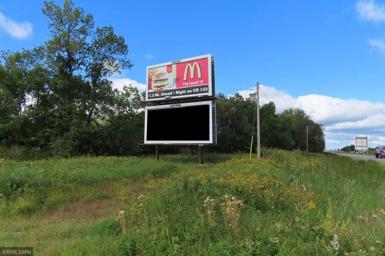 xxx County Road 75 - Photo 1