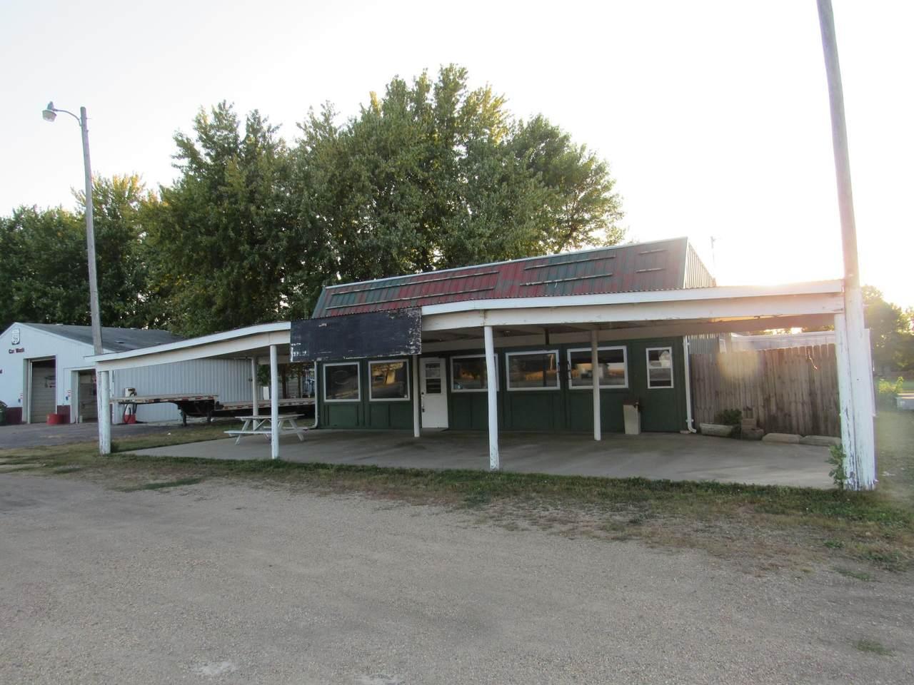 501 Highway 59 - Photo 1