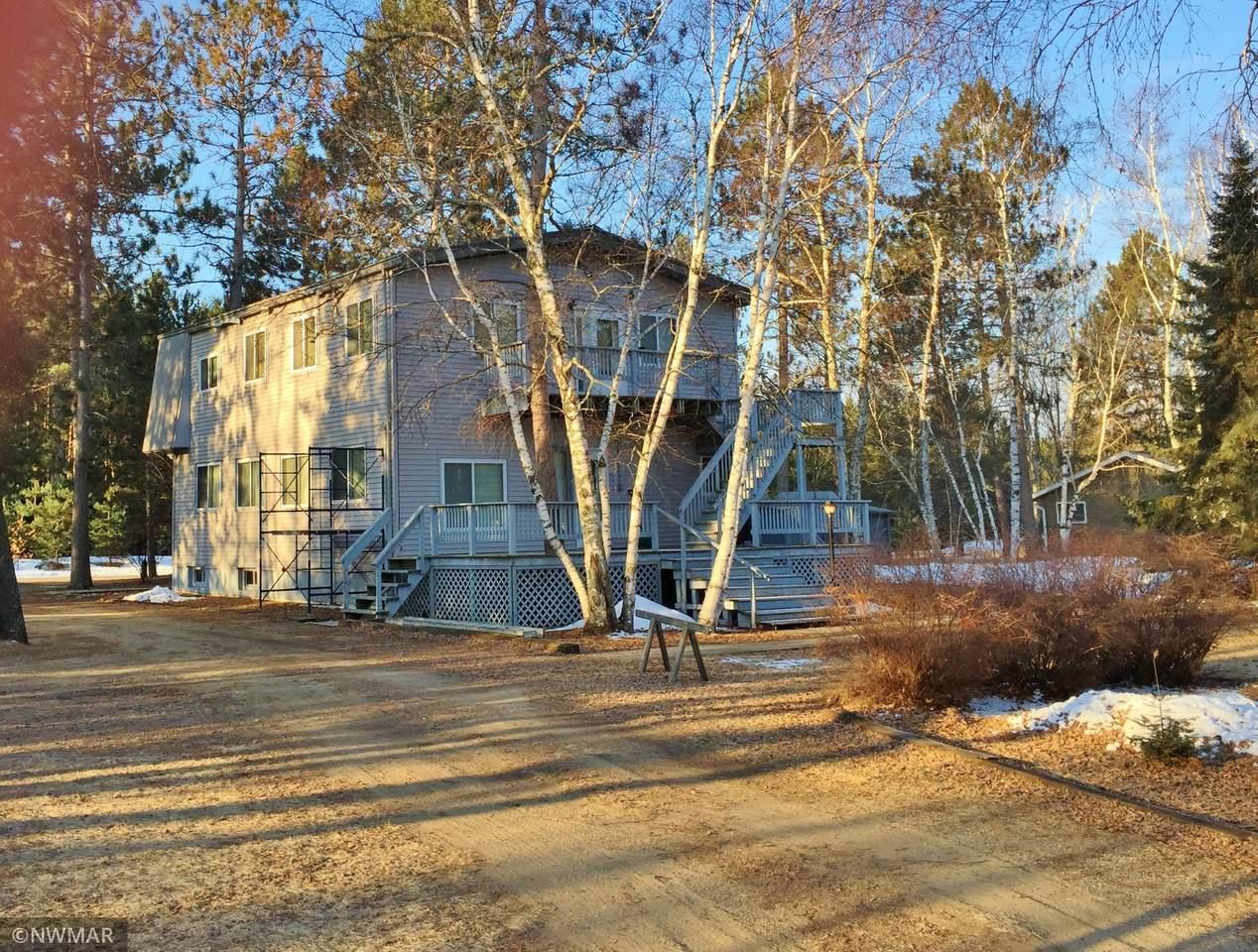 249 Lakewood Drive - Photo 1