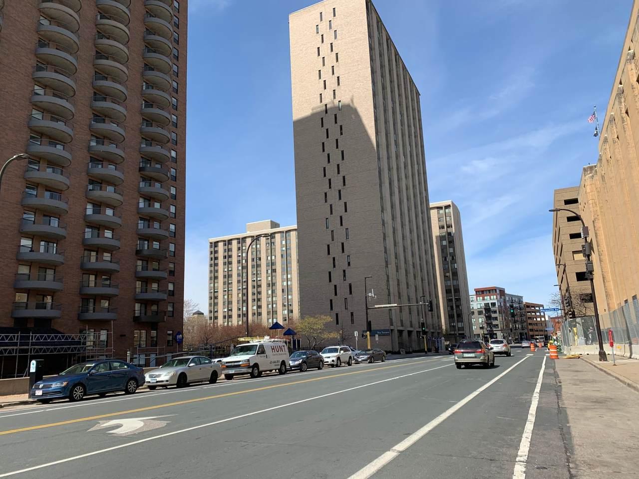 15 1st Street - Photo 1