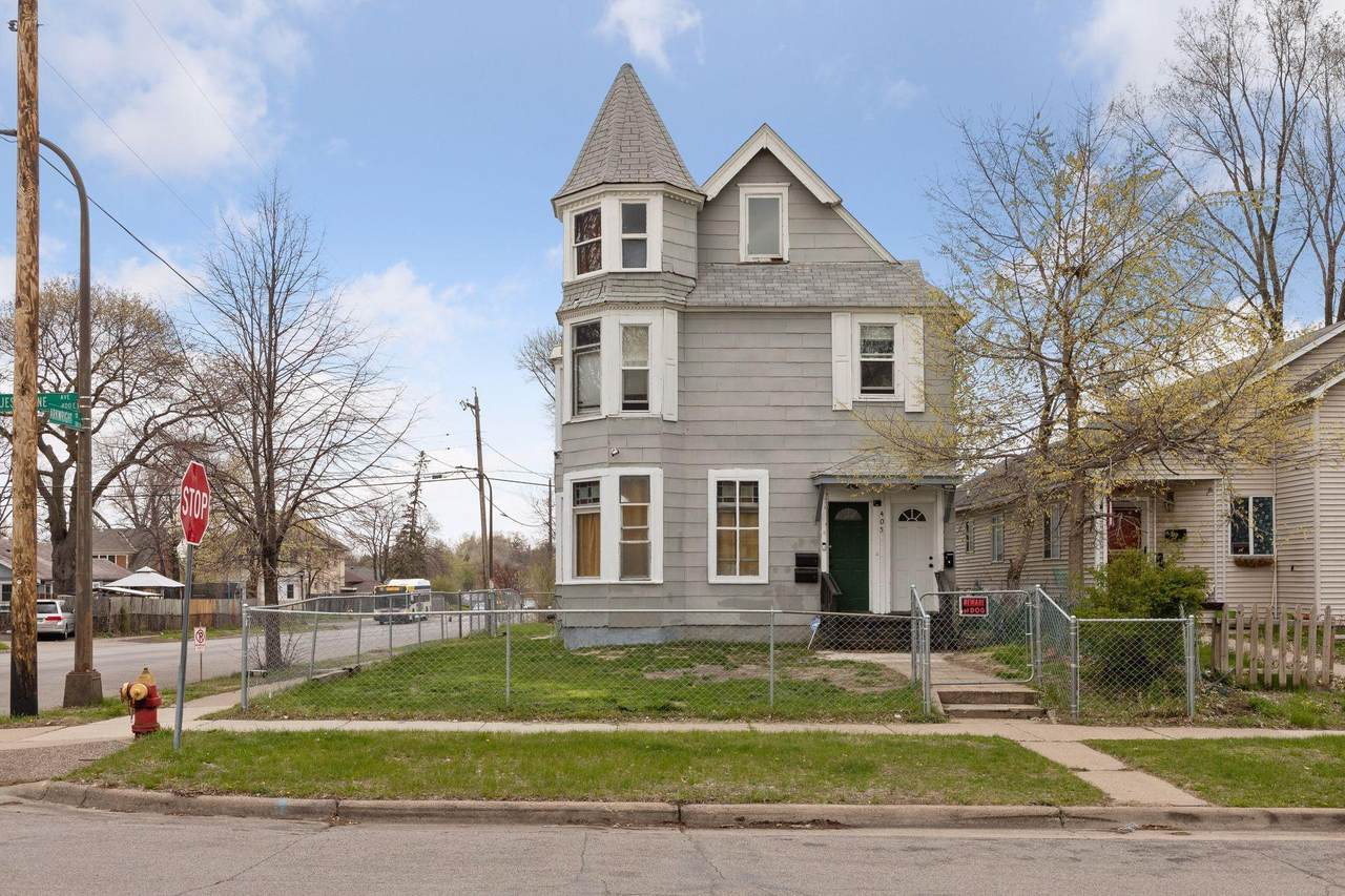 405 Jessamine Avenue - Photo 1