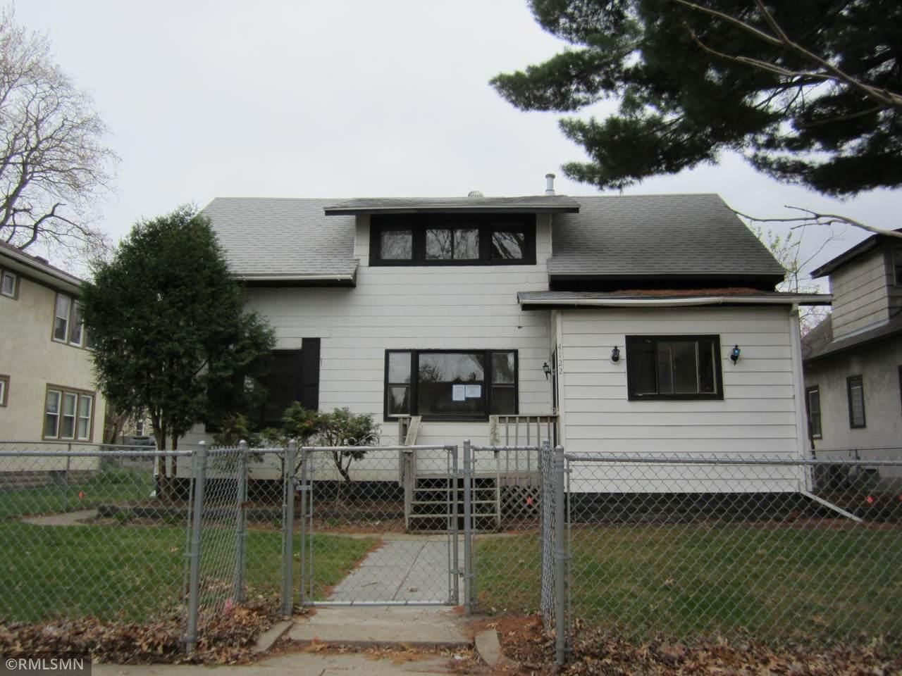 4122 Girard Avenue - Photo 1