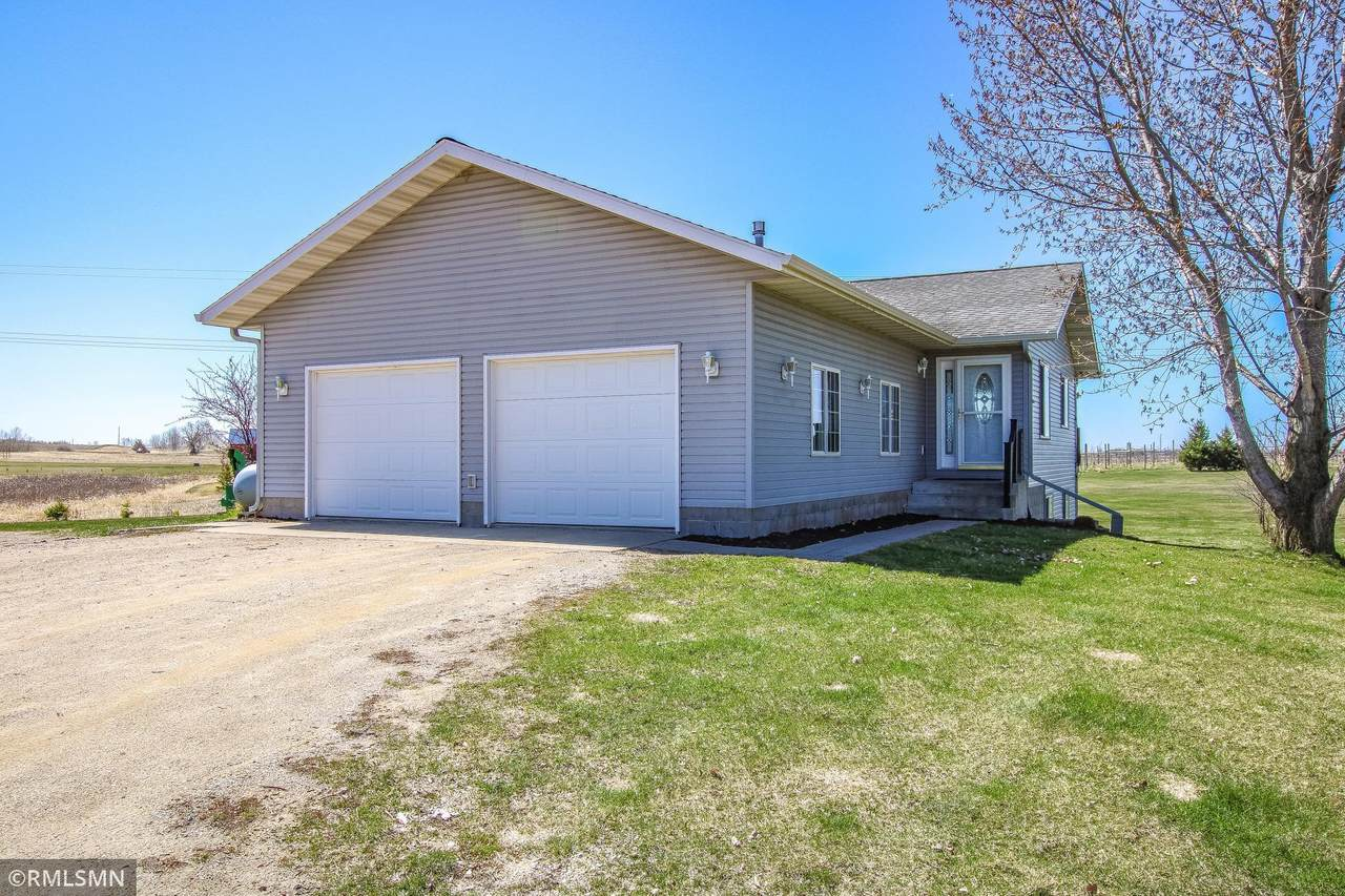 11421 Cable Drive - Photo 1