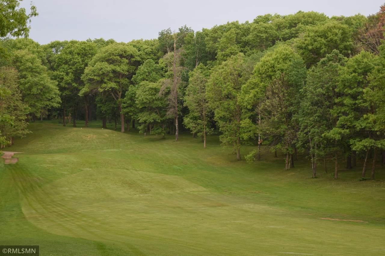 L8 B1 Ridge Rd - Photo 1