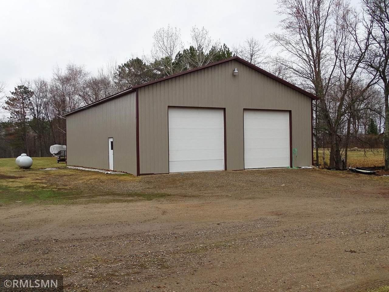43958 State Hwy 6 - Photo 1