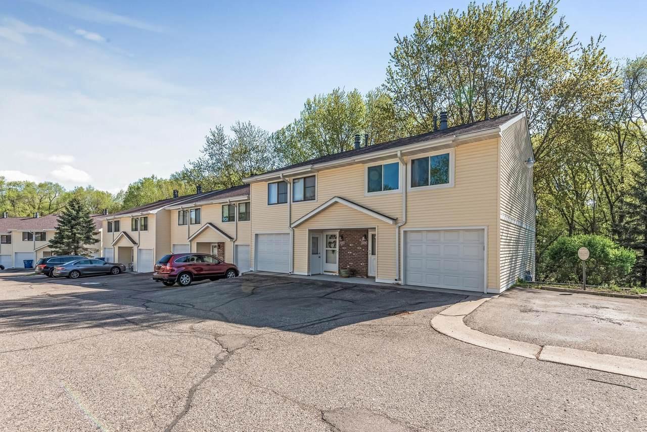 3254 Valley Ridge Drive - Photo 1