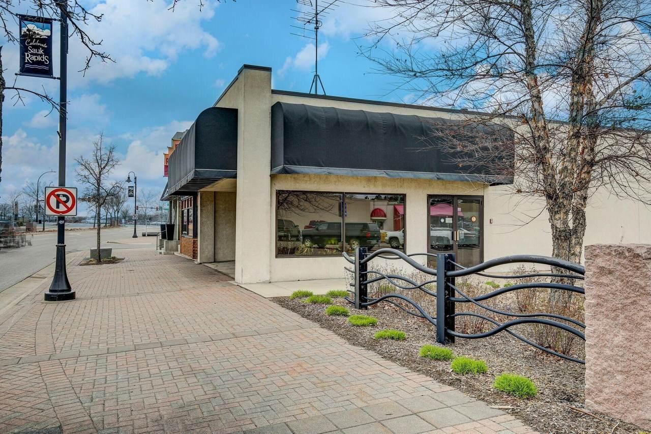 20 Benton Drive - Photo 1