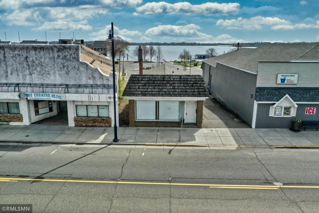 115 Lake Street - Photo 1