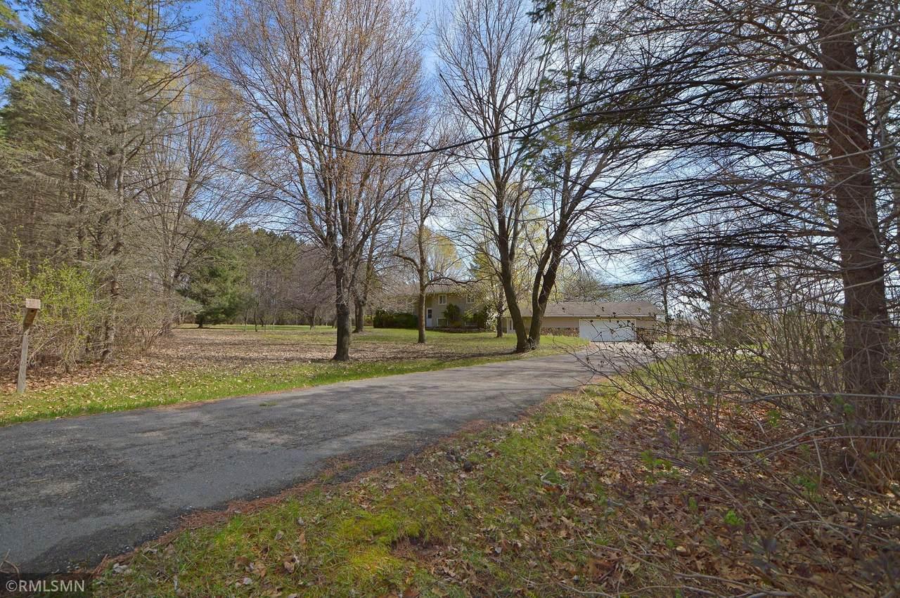 36436 County Road 2 - Photo 1