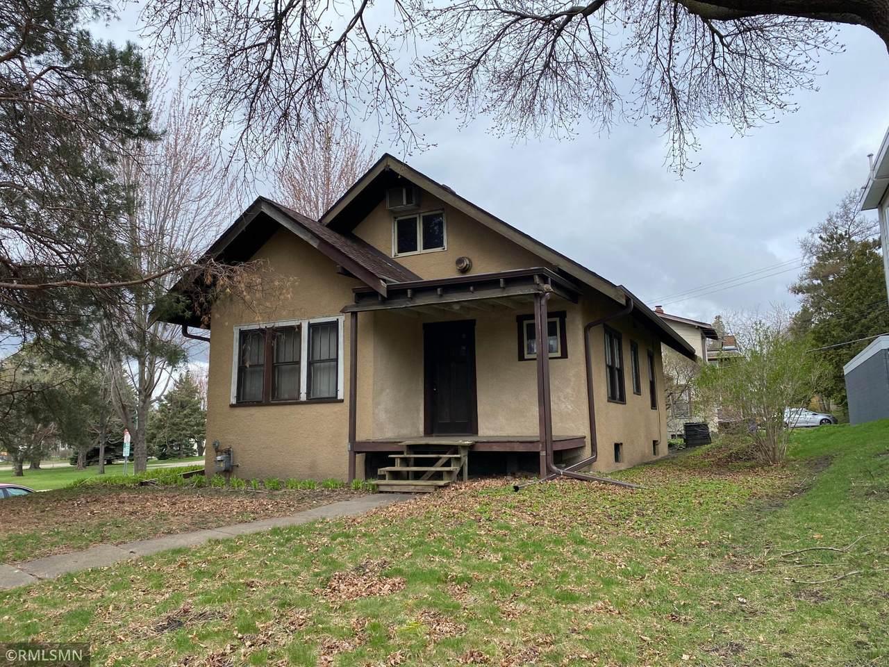 1253 Cleveland Avenue - Photo 1