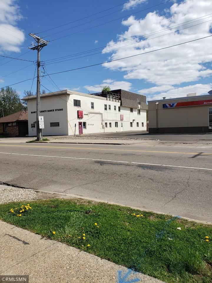 120 Butler Avenue - Photo 1