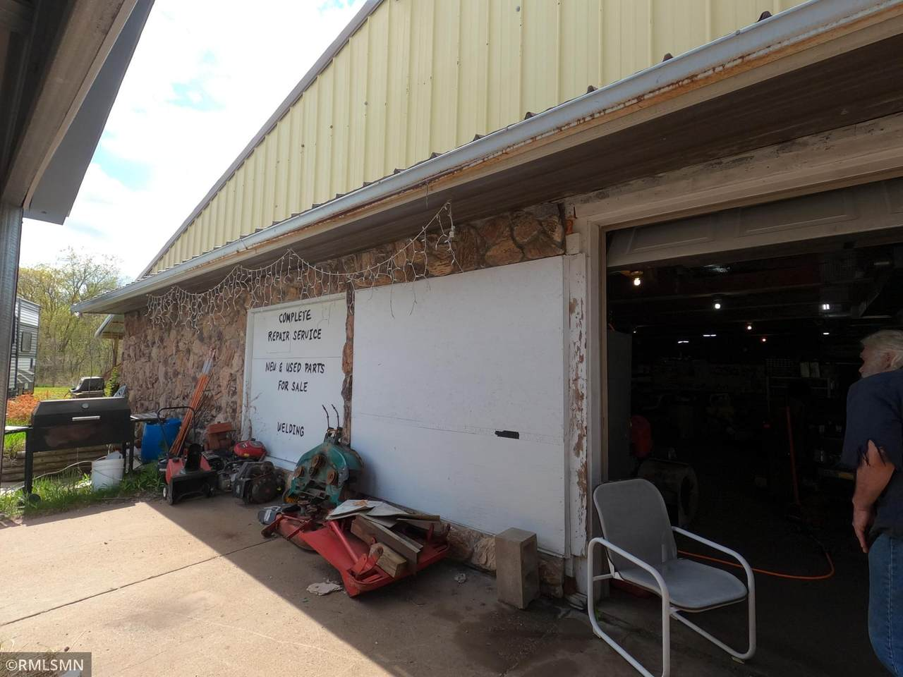 3201 State Hwy 35 - Photo 1