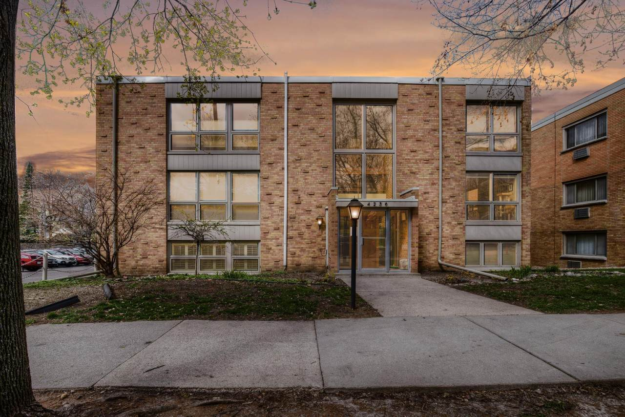 4236 Upton Avenue - Photo 1