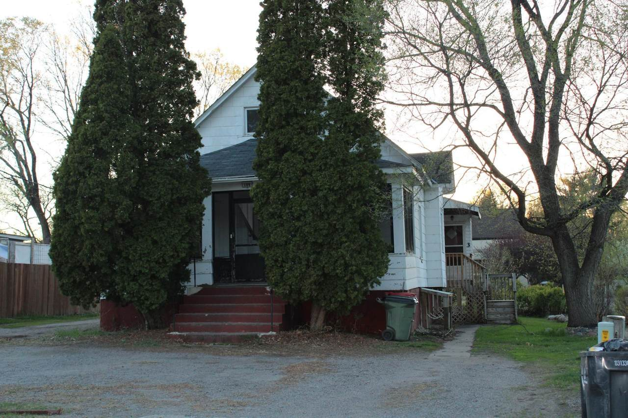 109 Linn Street - Photo 1