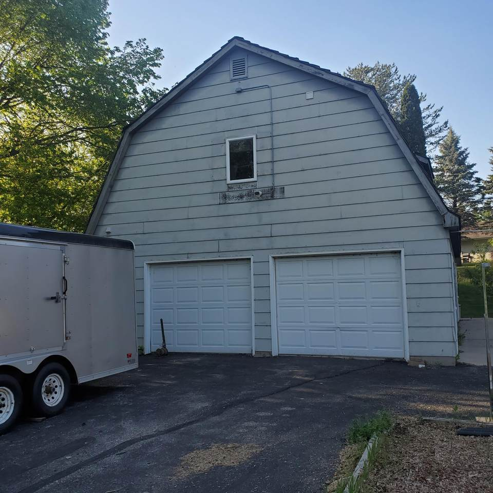 4295 Hiview Drive - Photo 1