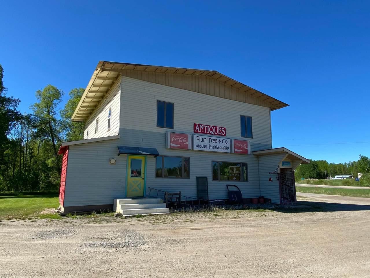39362 County Road 286 - Photo 1