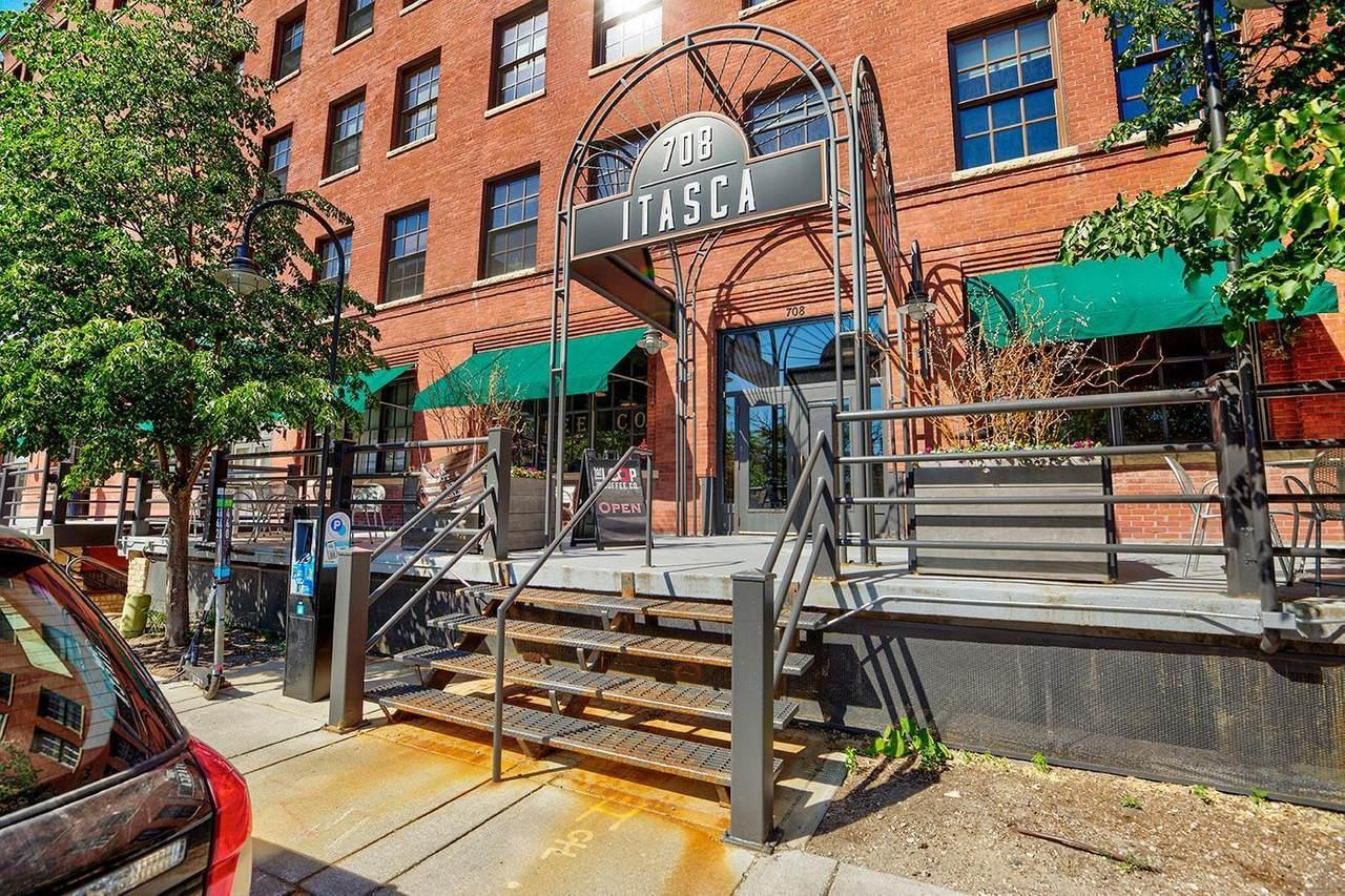 716 1st Street - Photo 1