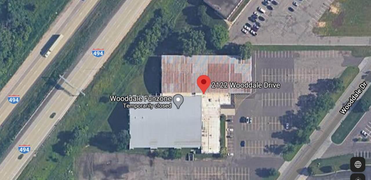 2122 Wooddale Drive - Photo 1