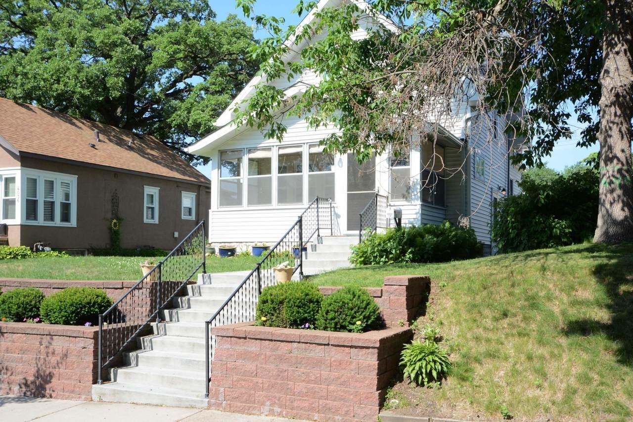 4032 Longfellow Avenue - Photo 1