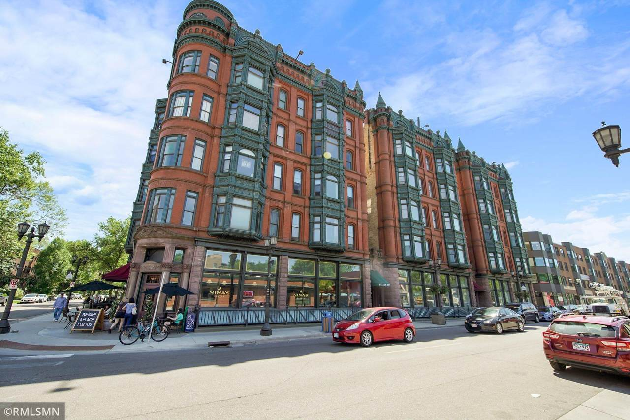 165 Western Avenue - Photo 1