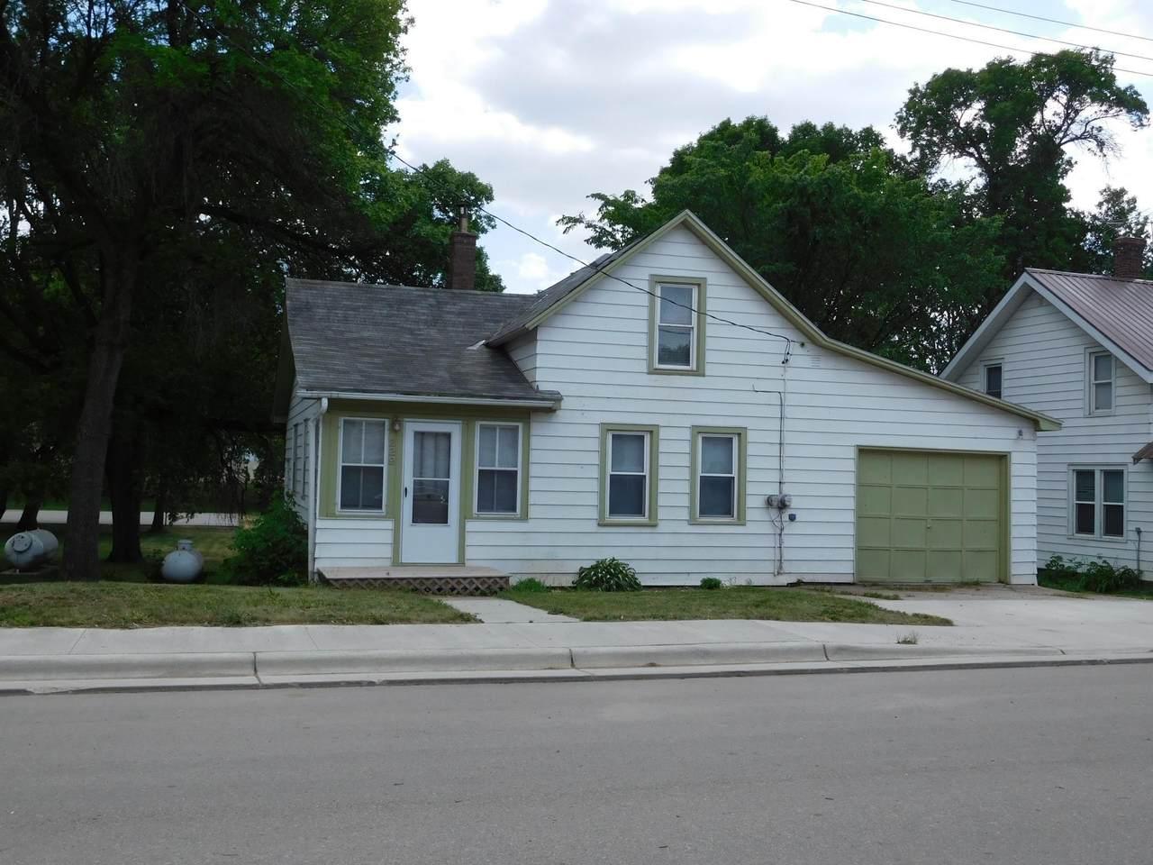 229 Division Street - Photo 1