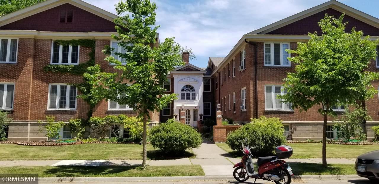 3909 Aldrich Avenue - Photo 1