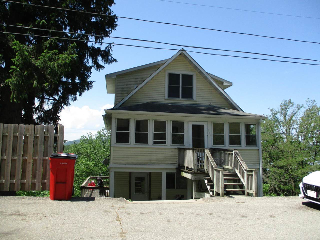 217 Hill Street - Photo 1