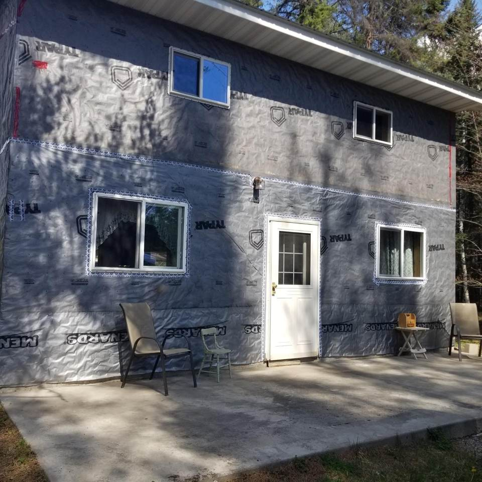 9891 Town Line Road - Photo 1