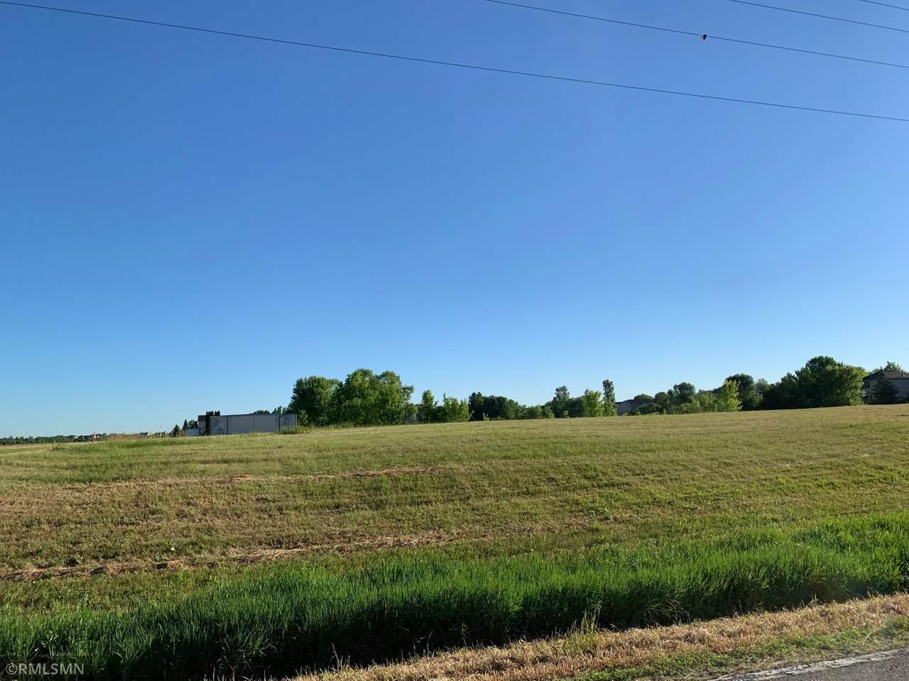 13020 Hawkins Drive - Photo 1