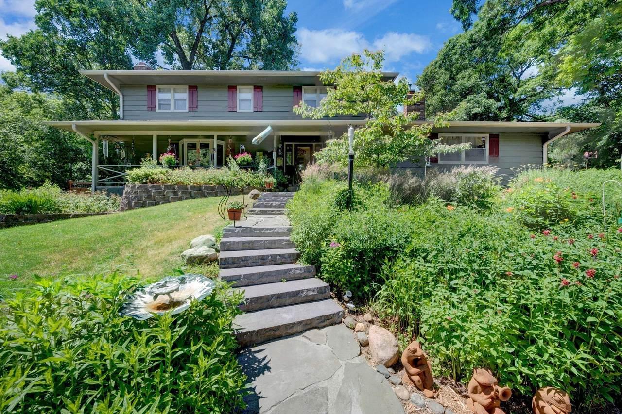 4500 Willow Oak Lane - Photo 1
