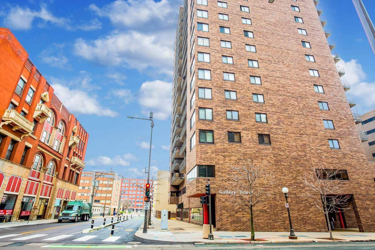 26 10th Street - Photo 1