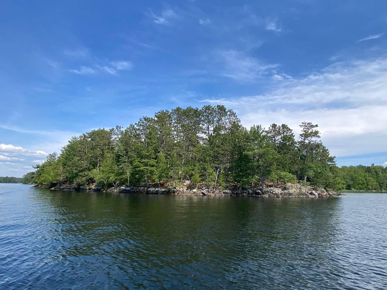 Parcel A Taylor's Island Lake Vermilion - Photo 1