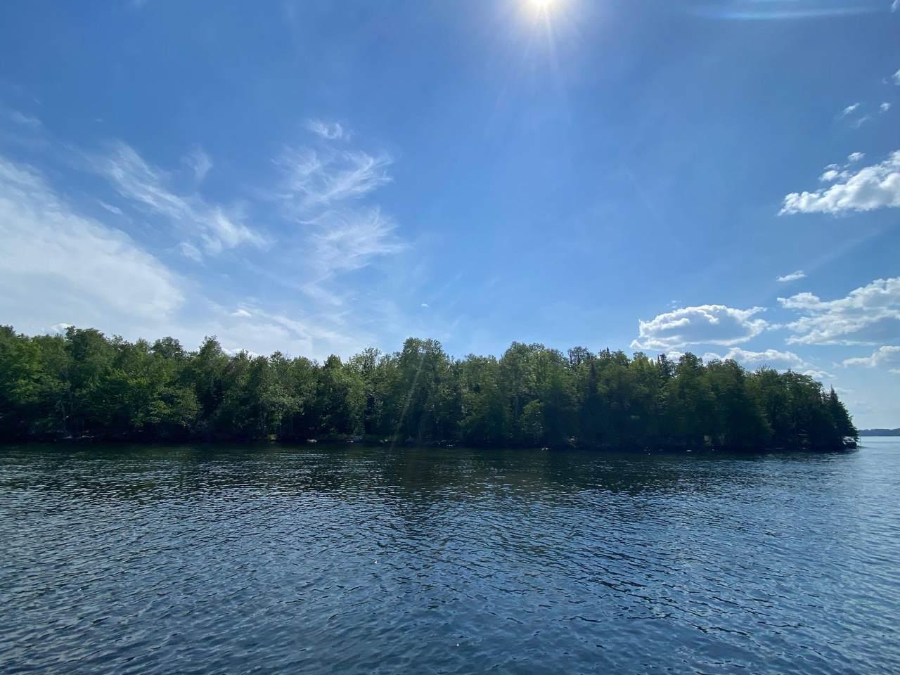 Parcel B Taylors Island Lake Vermilion - Photo 1