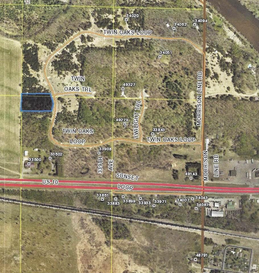 Lot 3 Blk 2 Twin Oaks Loop - Photo 1