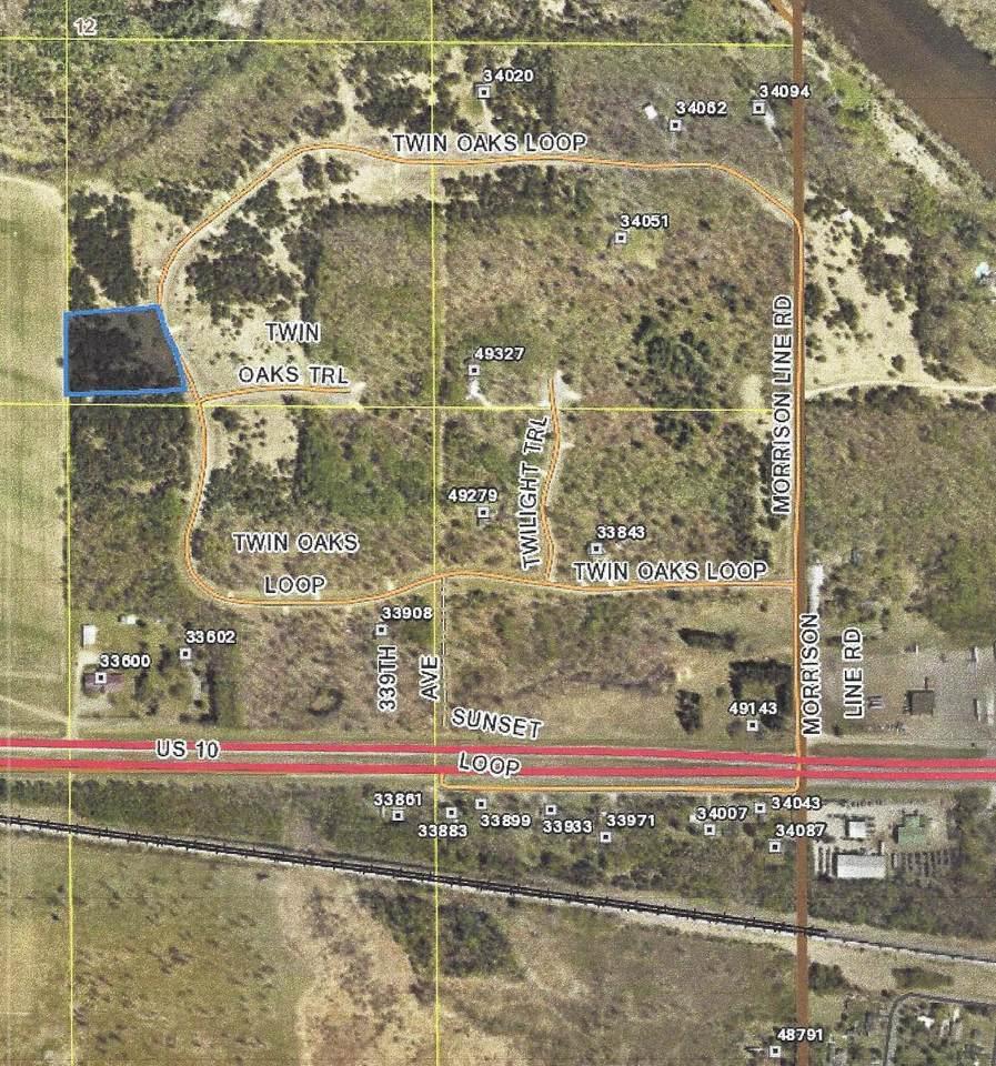 Lot 4 Blk 2 Twin Oaks Loop - Photo 1