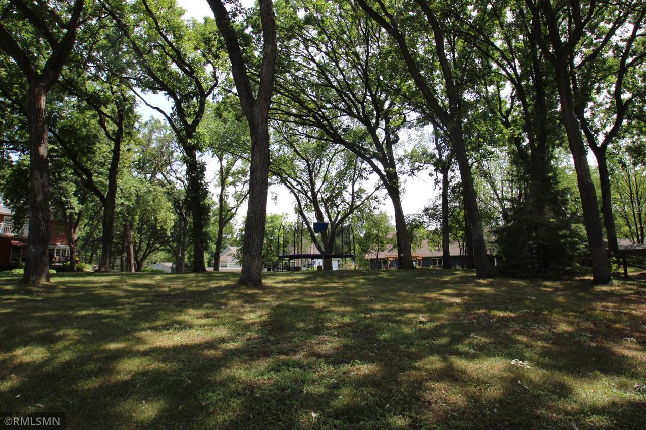 710 Park Place - Photo 1