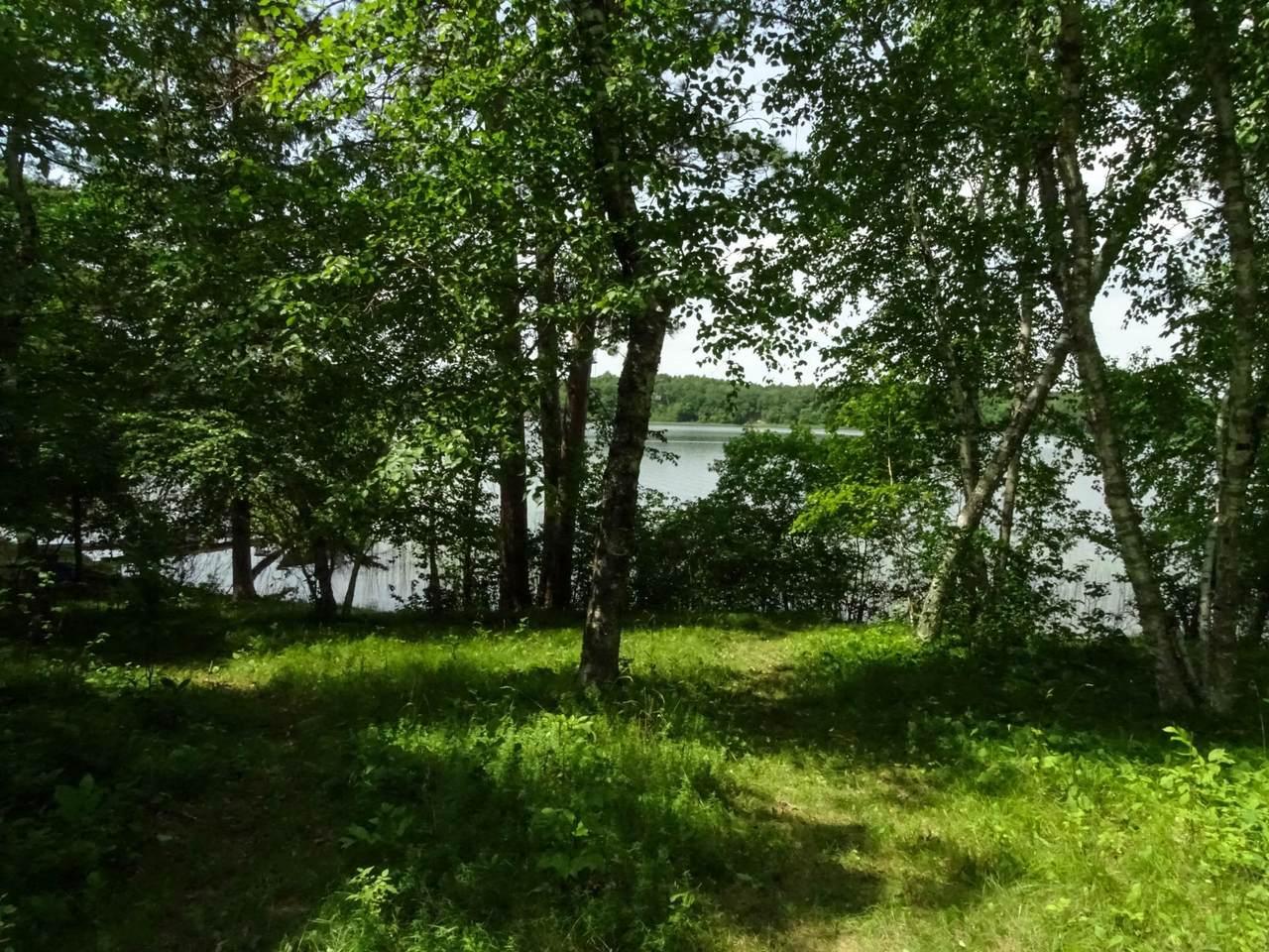 25970 Elk Haven Drive - Photo 1