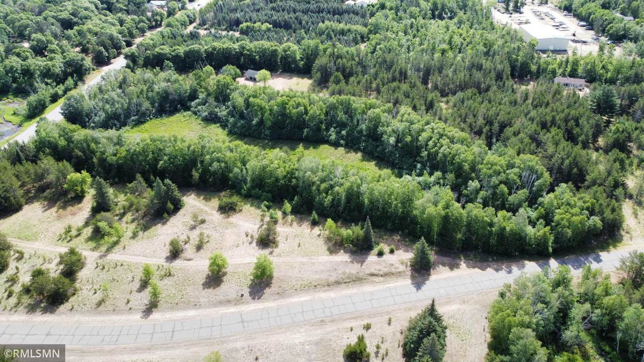 Tract C Lake Allen Drive - Photo 1