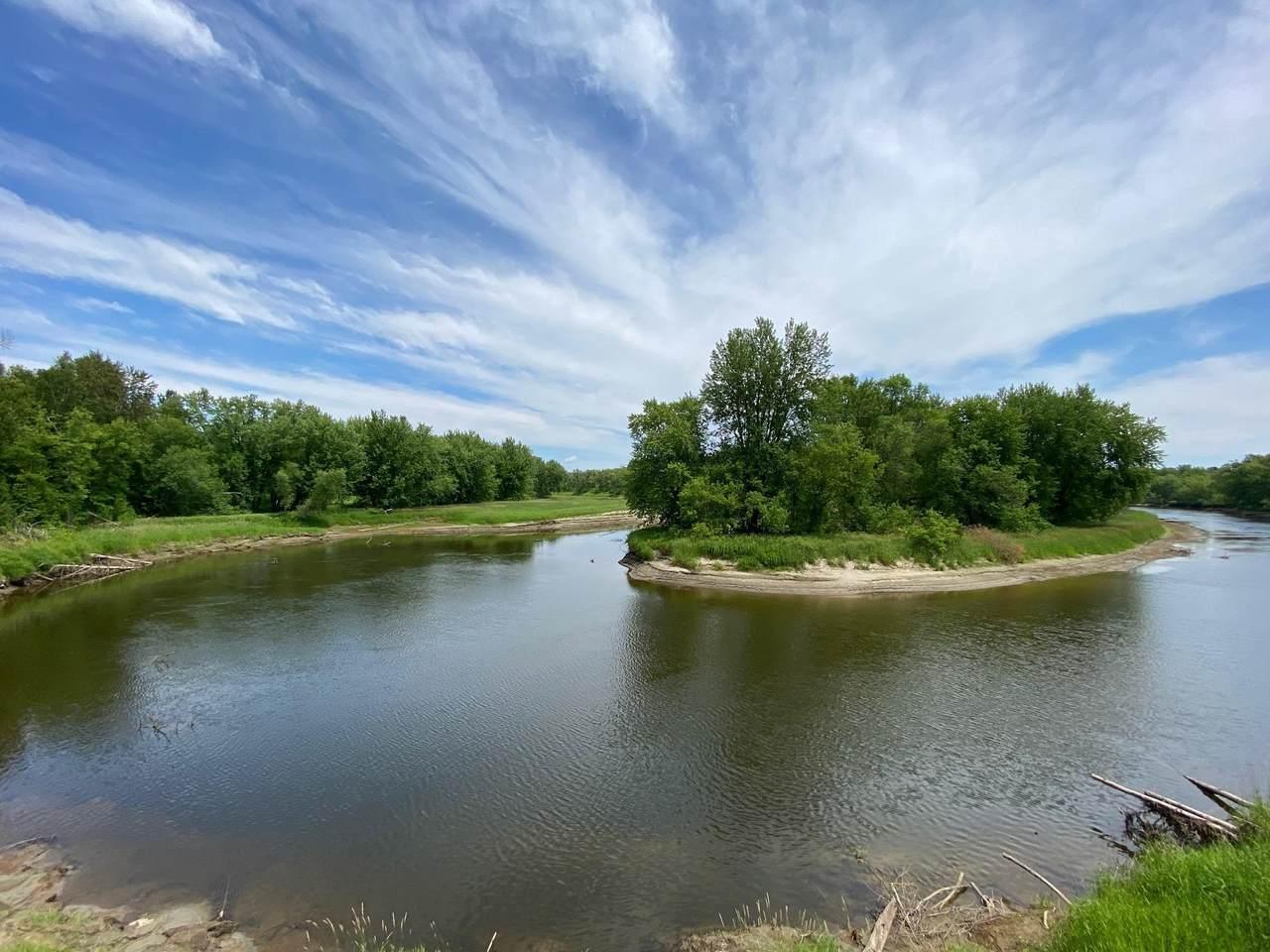 TBD River Road - Photo 1
