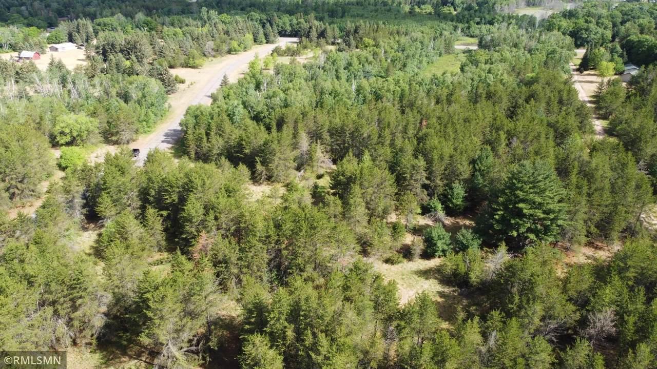 Tract E Lake Allen Drive - Photo 1