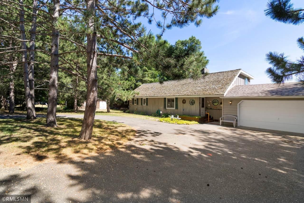 30806 Lakeview Drive - Photo 1