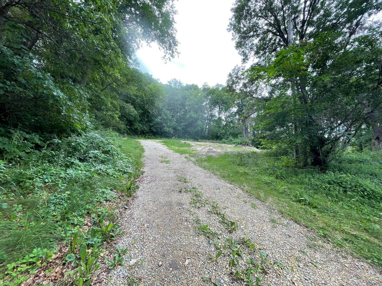 W5837 State Road 29 - Photo 1