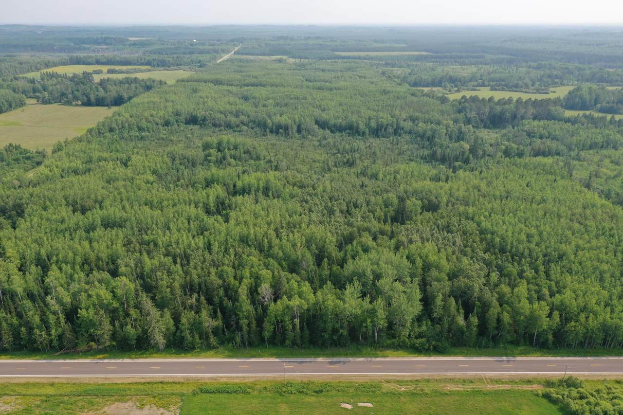 TBD Willow River Rd. - Photo 1