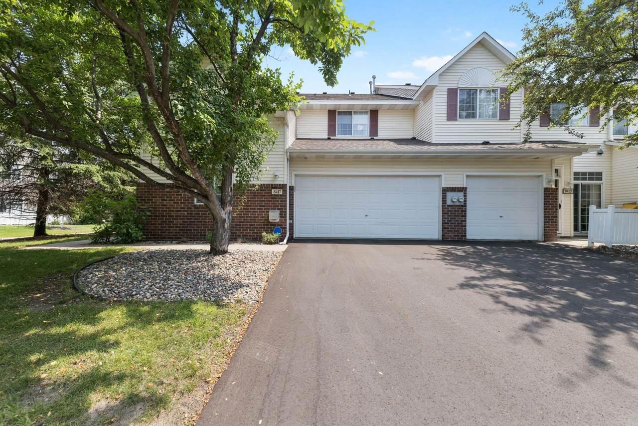 8417 Kimball Drive - Photo 1