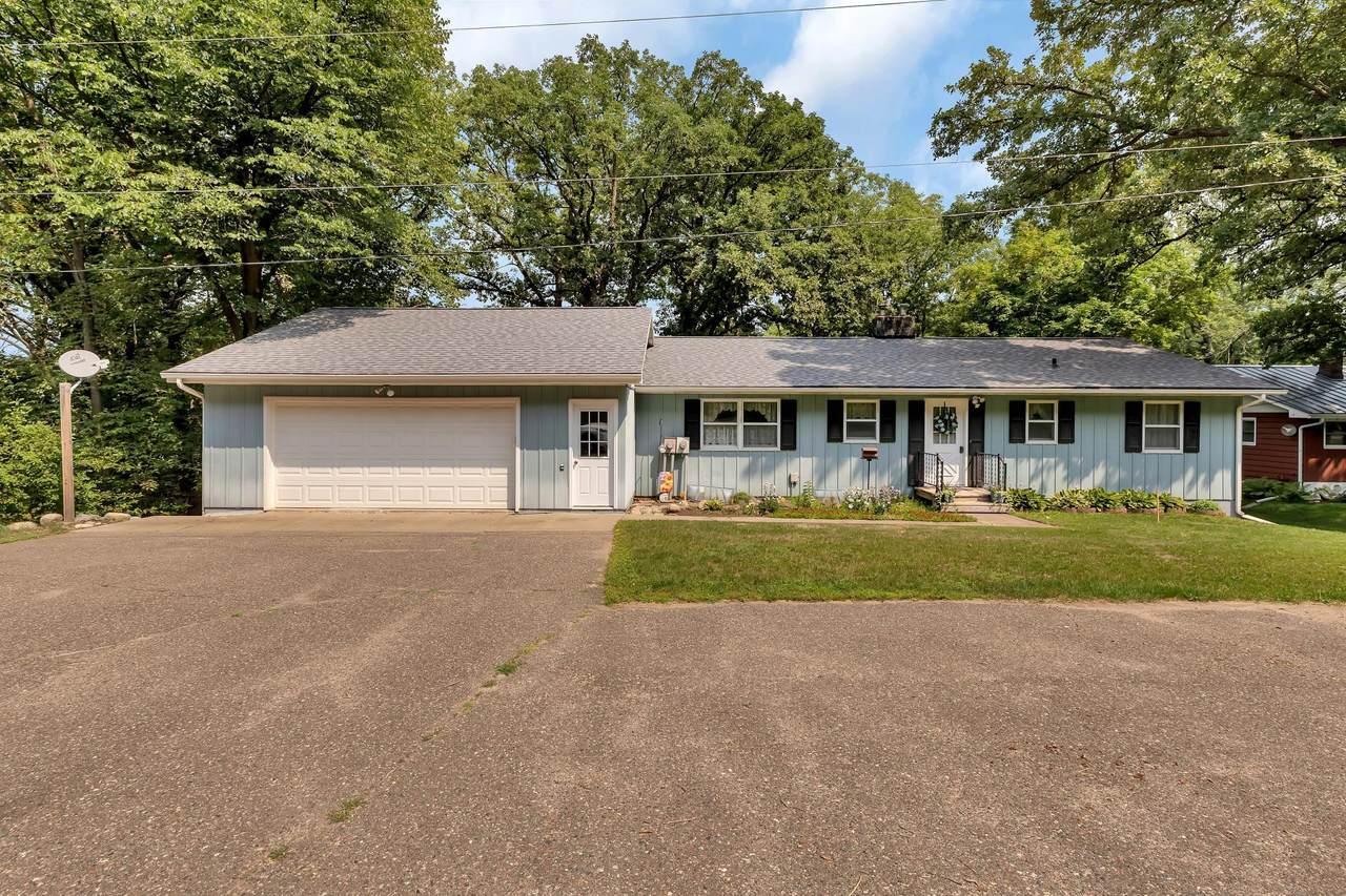 12626 Great River Road - Photo 1