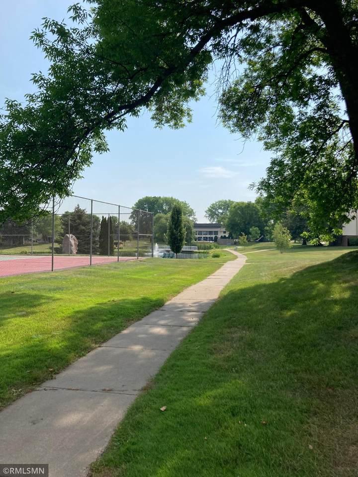 10840 Rockford Road - Photo 1