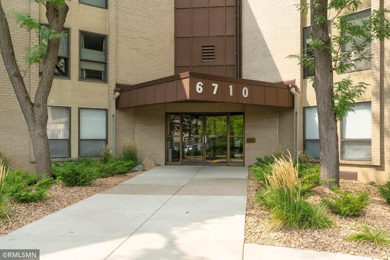 6710 Vernon Avenue - Photo 1