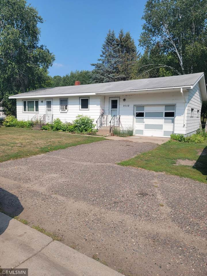 9558 Cable Road - Photo 1